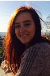 Erica Niebauer